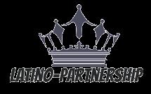 Latino-partnership